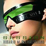 BPM´S IN THE MIX - ROSARIO M.& ERMESSOUND
