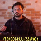 fresh@mercobellissimo 2.12.15