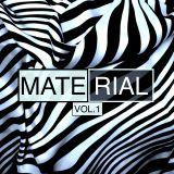 Mate - Rial Vol.1
