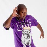 DJ MR.T KENYA - UTAKE PART 1 2012(UGANDA,TANZANIA&KENYA) #EASTAFRICA