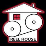 Reel House FM (03.01.14) PT1 [Pete Bidwell, FREQ! @ ITACA 17.07.13]