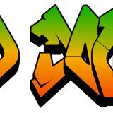Mix Dj Joma