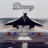 The Melodious Dream Trance Hour 011