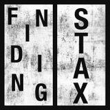FSTAX - Accidentally Got Hello
