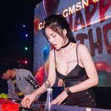 Mixtape - THẰNG KIA MÀY ĐANG DẤU CÁI GÌ ĐẤY - DJ LHB
