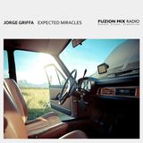 Jorge Griffa - Expected Miracles