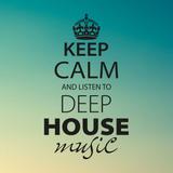 Dj Bien's Deep House Session part 2 [2013 / Deep House]