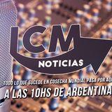 25-ICM-16-09-2017