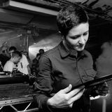 Manchester Spotlight: Annabel Fraser