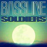 Bassline Soldiers