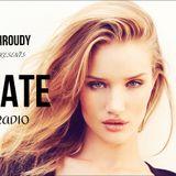 Shroudy Presents The State Radio 017