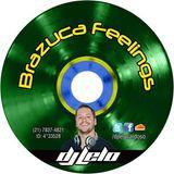 BrazucaFeelings4