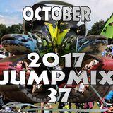 October mix 2017 JumpMix 37