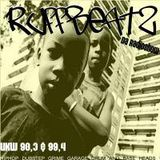 Ruffbeatz 12. 2011