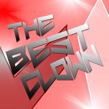 the best clown 1-10 [ESPECIAL SET FLUXPLAVION!!]