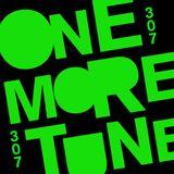 One More Tune 307