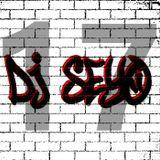 DJ SeYo - Make It Right