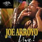 Joe Arroyo Mix R.I.P