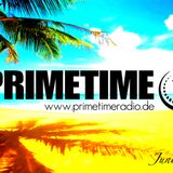 Primetime Radio with Dj Remake and Dj A-Les