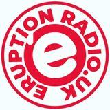 DJ RadioSam Presents: Rave Radio Show - Recorded LIVE on Eruption FM, 24/04/2019 (New Hardcore Set)
