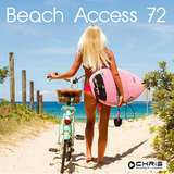 Christian Brebeck - Beach Access 72  (01.05.2018)