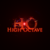 Selectro Mix - High Octave