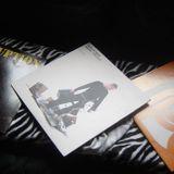 dj set progressive en vinyl Chris 16.07.2003