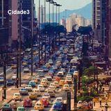 Cidade3