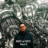 Rustam Ospanoff. Best of 2017. Part II