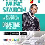 Drive Time with MC Carterpillar on July 5 on Nam Radio .mp3 (74.3MB)