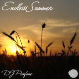 DJ pr0fane (Iboga Records) - Endless Summer