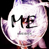 Deep inside of ME (recorded at the Rooftop Me Ibiza Hotel)