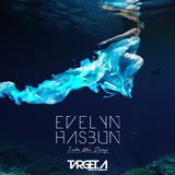 Evelyn Hasbun - Into the Deep