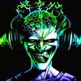 Trance Classics April 2018 Mix - DJ MDMK