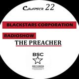 BSC RADIO SHOW CHAPTER 22 THE PREACHER FREE DOWNLOAD