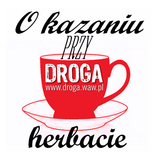 """O Kazaniu Przy Herbacie #100 - Jan Nowaczyński: """"Obudzić świadomość Bożej chwały"""" J. Rycharskiego"""