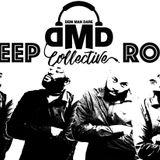 Deep Roots Winter Warm Up DMDC