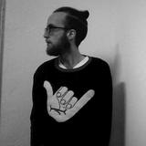Jonathan @ NICHTLEISE Radio Show (21.02.2015 - DJ Contest Special)
