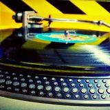 DJ Quint Early Hardcore #11