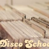 WE MEAN DISCO!! ++ March 2014