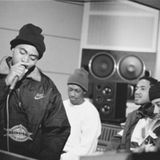 DJ EDY K - Back In Da Days Vol.06 (1994) 90s Hip Hop,Boom Bap,Notorious B.I.G,Da Youngsta's...