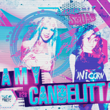 HitMix :: AMY b2b CANDELITTA