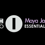 Maya Jane Coles - Essential Mix (09-07-2011)  - Part 1