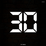 30 (4.25.15) - DJ Source
