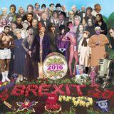 Dead Set 2016