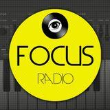 Focus Underground Saturdays | Episode 03 | - Ziskos Jr.