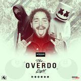 The Overdo 8 (Kev The Nash)