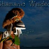 PsyTo - Shamanic Wisdom
