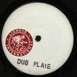 LIONDUB - 07.13.16 - KOOLLONDON [JUNGLE D&B DUBPLATE PRESSURE]