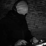 BDK-011: Contagion Mix 5 (Nocturne City Version)